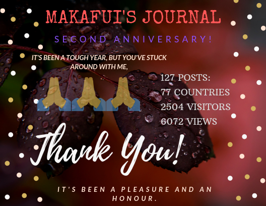 Copy of Makafui's Journal first anniversary.png