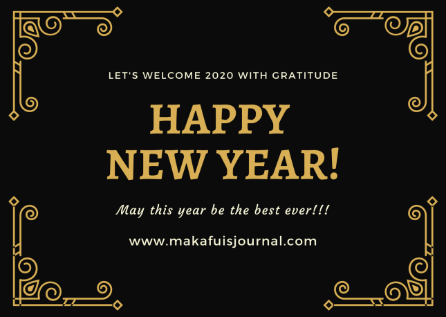 Detailed Gold Border New Year Card (1).png