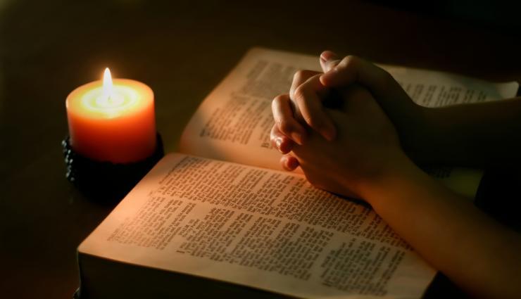 source: https://www.pathwaystogod.org/resources/biblical-models-prayer